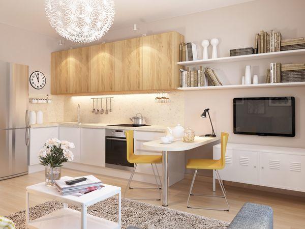 ГК «КВС» представила новую программу для покупки квартир «Ипотека в рассрочку»