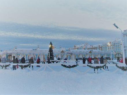 "фото предоставлено компанией ООО ""Терминал-Ресурс"""
