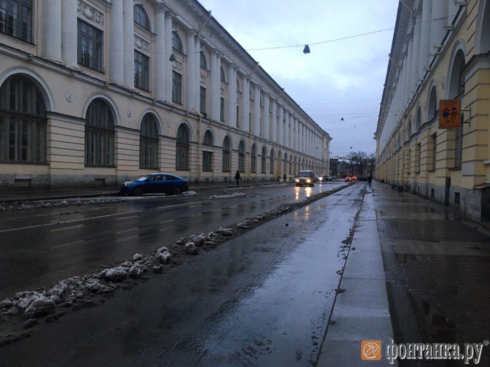 автор фото - «Фонтанка.ру»