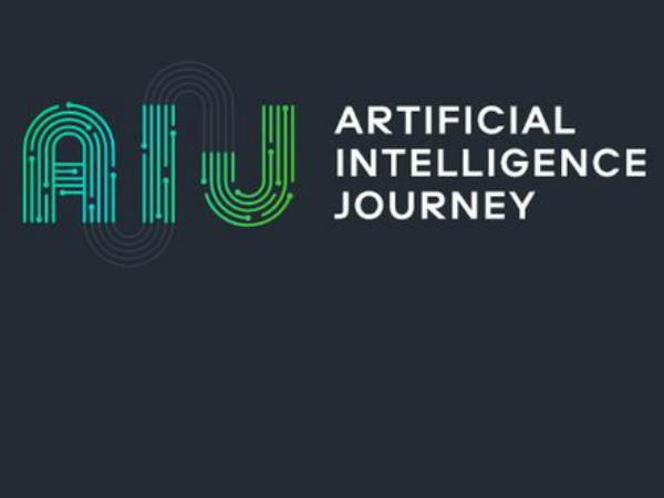 Конференция AI Journey в Петербурге: как развиваются технологии в бизнесе