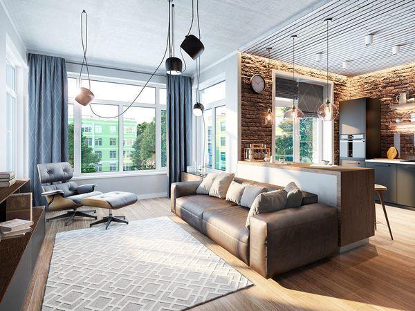 Как при покупке выбрать «свою» квартиру