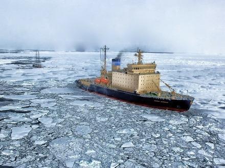 Китай хочет нарастить присутствие в Арктике через Финляндию. Эксперты указывают на риски