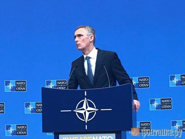 «У России есть полгода». Как НАТО три дня уговаривал Россию вернуться в ДРСМД