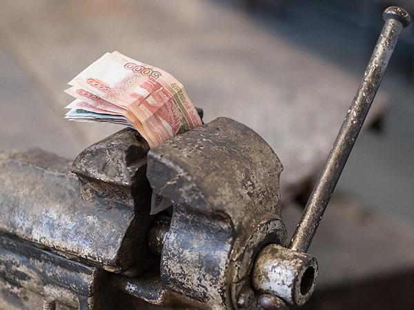 «Если заложим это в бюджет, нам все поотрывают». Смольный и ЗакС пытаются  обойти закон о новой схеме теплоснабжения