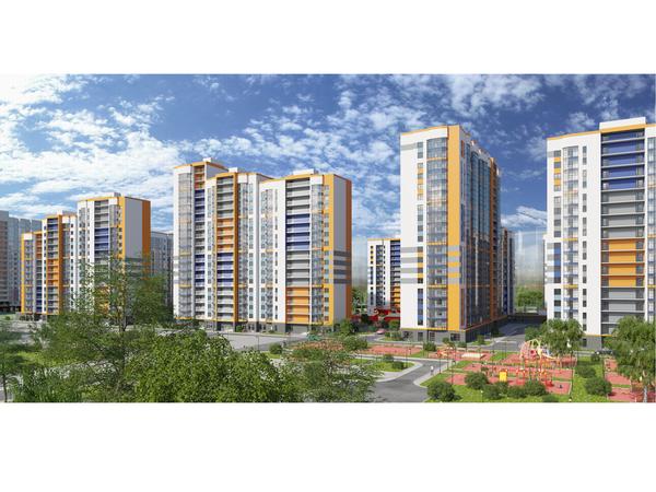 Повышение цен на квартиры в ГК «Лидер Групп»