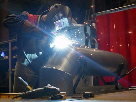 Светит путеводная «Звезда»: петербургский завод поможет General Electric избежать санкций