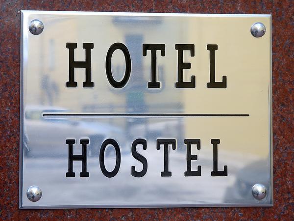 Хостелам дали отсрочку. Госдума приостановила рассмотрение тотального запрета гостиниц в жилых домах