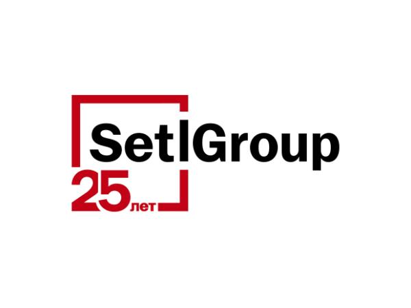 Холдинг Setl Group помогает Петербургу и пригородам с уборкой снега