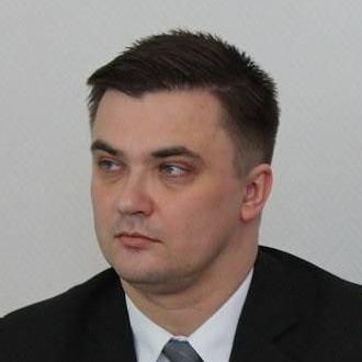 Алексей Куприянов/из личного архива
