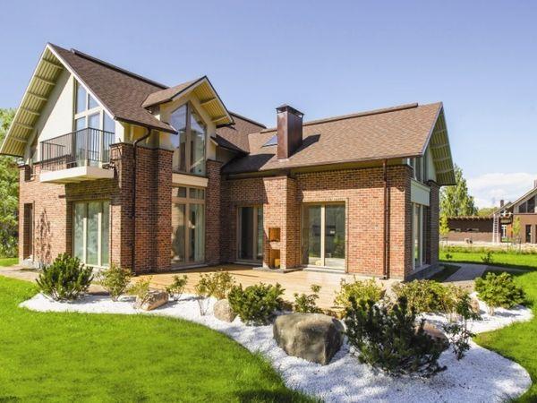 «Строительный трест» расширяет возможности для покупки загородных домов