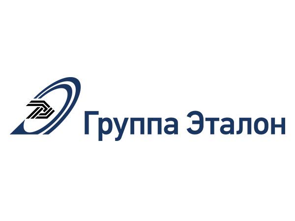 Группа «Эталон» заключила сделку по проектному финансированию на 18,8 млрд рублей