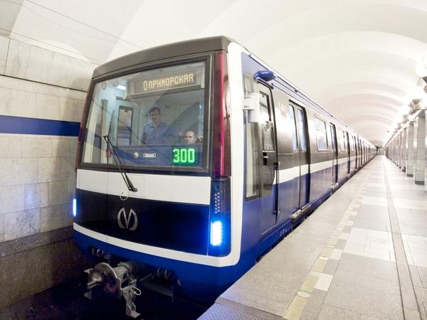 Метро-2020: что предложат петербургскому метрополитену в ближайшем будущем