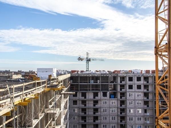 Ипотека-2019: без резких изменений