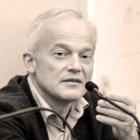 Никита Ломагин