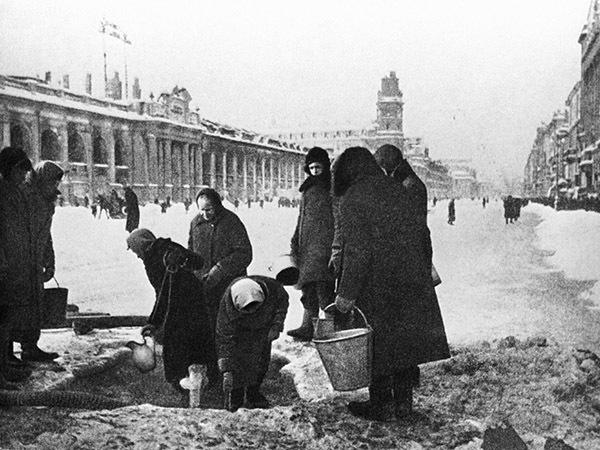 ИТАР-ТАСС/Архив/декабрь 1941 года