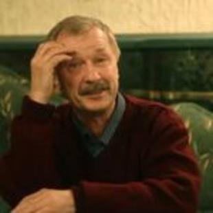 Фото с сайта Союза кинематографистов России