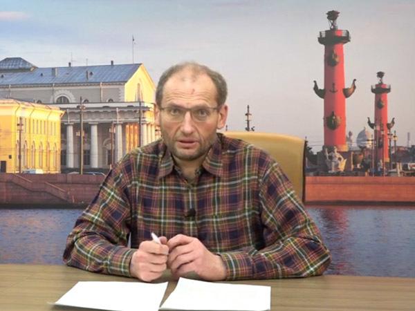 Похищенный бизнесмен Максим Яковлев поблагодарил участников своего освобождения. Рамзана Кадырова в списке не оказалось