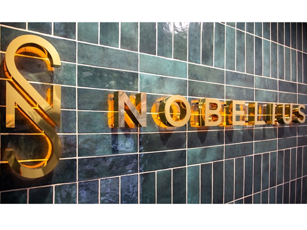 ЖК Nobelius получил аккредитацию еще одного банка