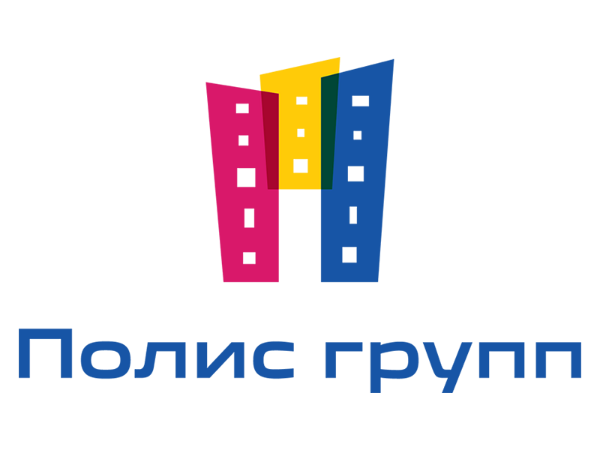 Стартовали продажи паркинга в ЖК «Полис на Неве» и «Полис на Комендантском»