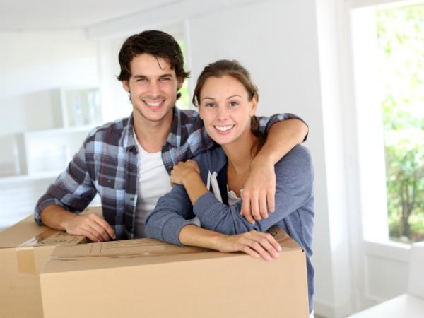 Почему ипотеку нужно брать сейчас