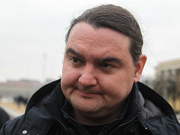 Красимир Врански рассказал, зачем собрался в губернаторы. «Я не иду разрушать систему, я иду ее улучшать»