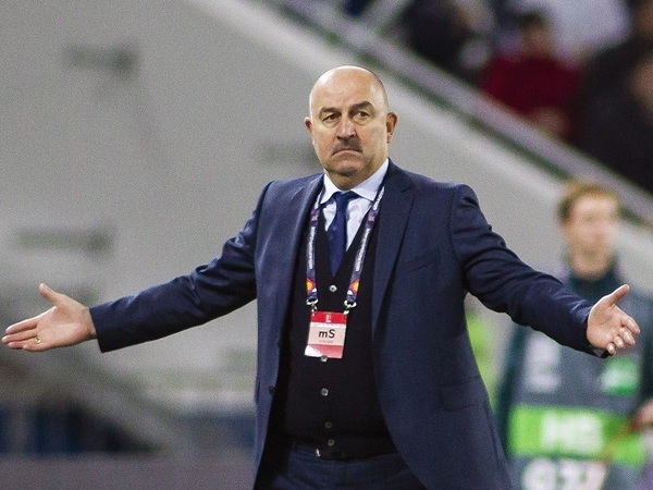 Что известно о футбольном агенте, земляке тренера сборной России Черчесова. Брат из ФСБ, скандальные сделки, фирмы-«прокладки»