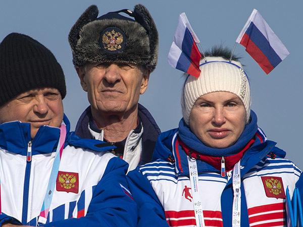 Универсиада неравных возможностей. Зачем российские профи «убивают» иностранных студентов