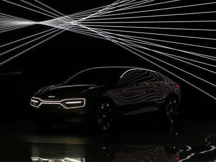 Автомобильная Женева: выполняя обещания