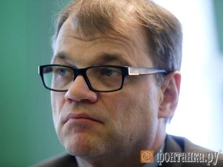 Демократия победила экономику. Почему финское правительство сбежало в отставку?