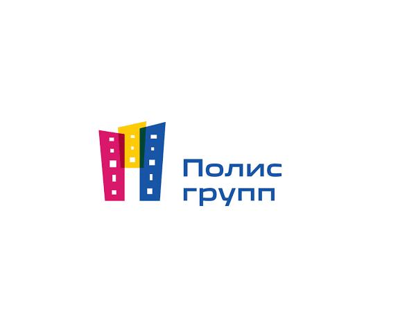 ГК «Полис Групп» вторая в РФ по вводу жилья