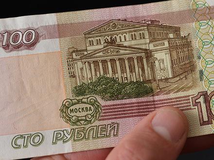 С миру по 100 рублей. Иностранцы заплатят за петербургские фасады, если хотят ими любоваться