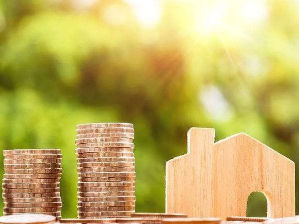 В Петербурге растут цены на жилье. Застройщики предупреждают — это начало