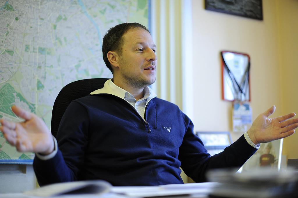 ИгорьКоровин
