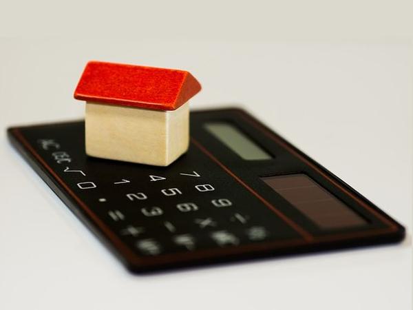 «ПСК»: от ипотечных каникул выиграют и заёмщики, и банки