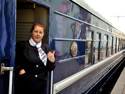 Светогорск как новый транспортный хаб. Финны хотят электричку Петербург - Иматра к 2025 году