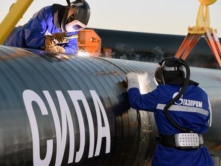 Припарковать в «Газпроме»: Возвращение крупнейших подрядчиков под контроль госкорпорации отозвалось задержкой зарплат рабочим