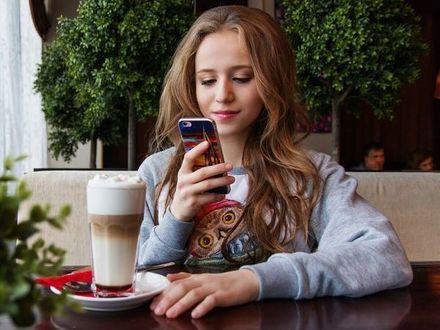 8 полезных функций мобильного оператора «Тинькофф»