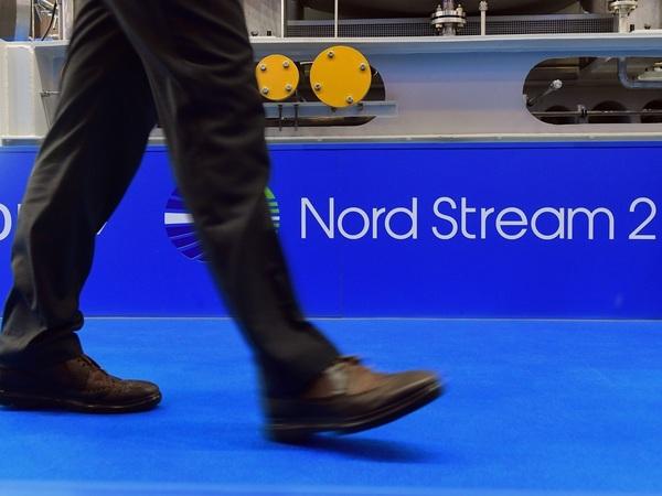 «Трудно представить, что бизнесмены не смогут обойти решение бюрократов». Как Европарламент «режет» по «Северному потоку-2»