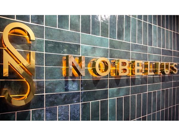 ЖК Nobelius аккредитован еще одним банком