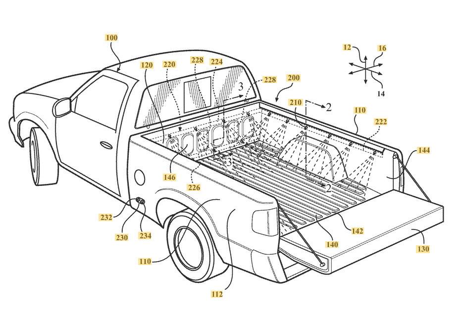 Скриншот с patents.google.com