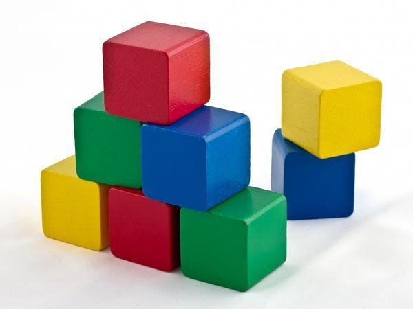 Что нам стоит дом построить: получен ЗОС на «Образцовый квартал 6»