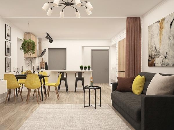 «Зато свое». Гостиничный кризис раскачал рынок супердешевого жилья в центре Петербурга
