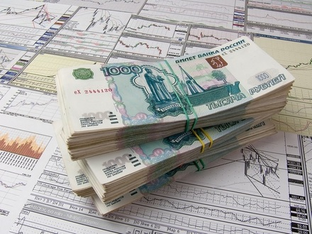 Знать бы прикуп. «Газпром» установил новую планку ожиданий дивидендной доходности