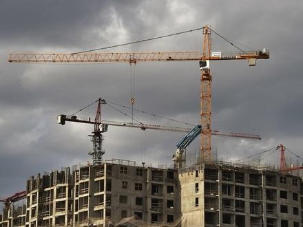 Предложение жилья в новостройках не растет: застройщикам спешить некуда