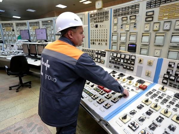 Госпрограммой не вышли. Петербургские ТЭЦ забраковали для модернизации за счет абонентов