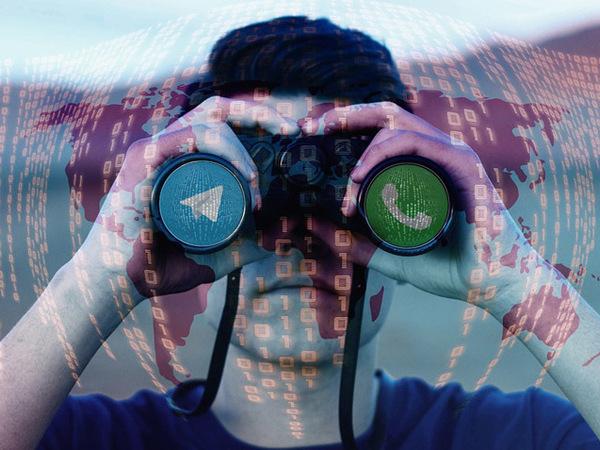 коллаж/pixabay.com