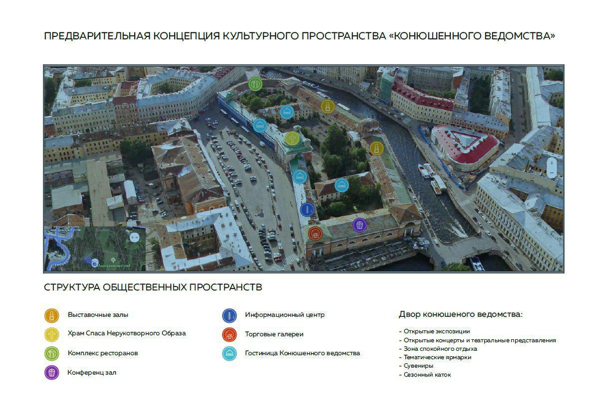 пресс-служба компании «Конкорд» Евгения Пригожина