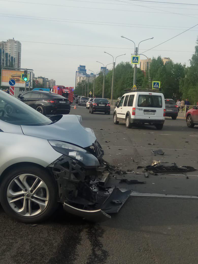 """автор: читатель """"Фонтанки"""" Александр"""