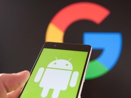 Без Google Play, без карт, без обновлений. Как жить дальше, если у тебя смартфон Huawei