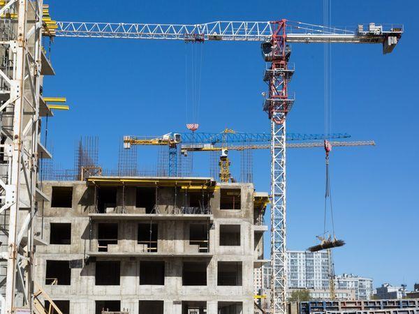 До конца июня на квартиры «Аквилон Инвест» действует сниженная ставка по ипотеке